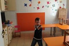 Дарсай / Darsay на Притыцкого - Детский образовательный центр