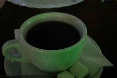 Вавилон - Кафе