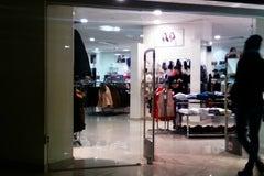 Оджи / Oodji в Бресте - Магазин одежды, обуви и аксессуаров