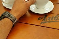 ВАЛЕБАНА - Ресторан. Кейтеринг