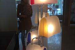 Австрийский свет - Салон светильников