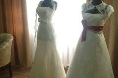 Мечта невесты - Свадебный салон