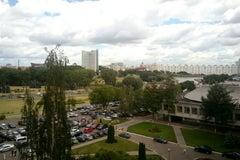 Министерство труда и социальной защиты Республики Беларусь - Министерство