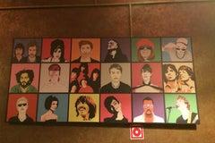 ЖЛондон / ЖLondon - Ночной клуб