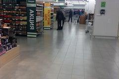 Доброном - Продуктовый магазин