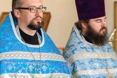 Витебская православная духовная семинария - Духовная семинария
