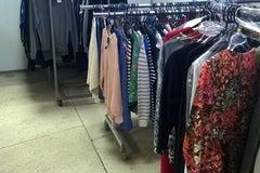 Трикотаж в Солигорске - Магазин трикотажной одежды