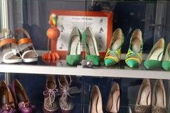 Сутория / Sutoria - Ремонт и пошив обуви и сумок