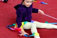 Детская Академия Наталии Дунаевой - Образовательный центр