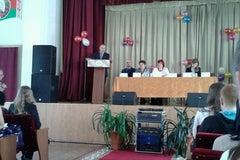 Минский торговый колледж Белкоопсоюза - Колледж