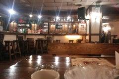 Бирария - Ресторан