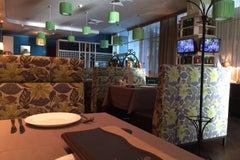 Limoncello - Ресторан