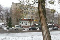 МинскСортСемОвощ - Магазин товаров для сада и огорода