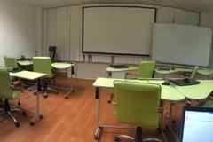 IT-Academy / Образовательный центр ПВТ - ИТ-академия