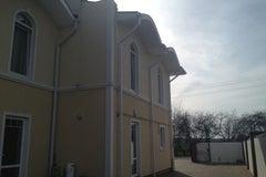 Александрия в Силичах - Усадьба