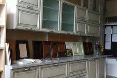 Валесия - Производство мебели