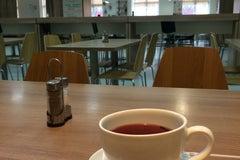 Ежедневник - Кафе-бистро