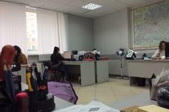 Монолит ЖБИСтрой - Интернет-магазин железобетонных изделий