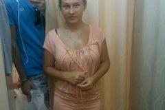 Алеся - Магазин