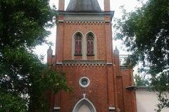 Полоцкий краеведческий музей - Музей