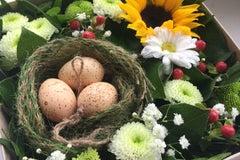 Артфлора - Салон цветов и подарков