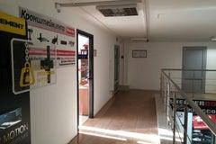 КронштейнЦентр - Интернет-магазин