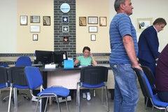 АлатанТур в Гомеле - Туристическое агентство
