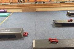 Чисто фитнес - Фитнес-центр