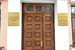 Барановичский краеведческий музей - Музей
