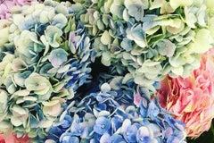 Прекрасная садовница - Салон цветов и подарков, интернет-магазин