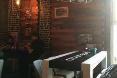 фото с foursquare.com