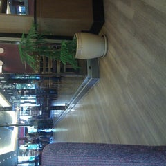 Photo taken at Costa Coffee by Manol T. on 8/31/2012