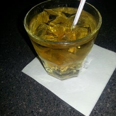 Photo taken at Sharky's Bar & Grill by Max W. on 8/5/2012