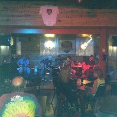 Photo taken at Jax Neighborhood Cafe by Amanda T. on 7/13/2012