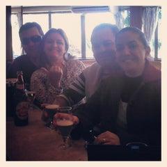 Photo taken at Maita Palace Hotel by Gustavo C. on 6/23/2012