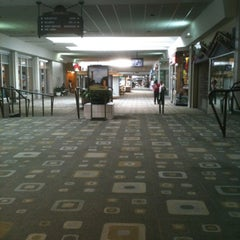 Photo taken at Irving Mall by Casandra on 7/30/2012