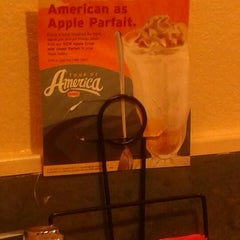 Photo taken at Denny's by David T. on 6/30/2012