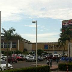 Foto tomada en Hotel Sonesta por Carlos V. el 4/24/2012