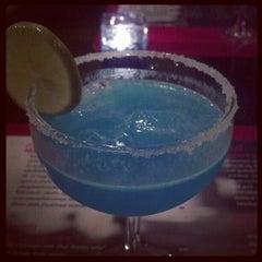 Photo taken at 36-24-36 Kitchen Bar by t@rn on 5/6/2012
