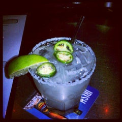 Photo taken at Pedro's Cantina by Sherwin G. on 8/1/2012