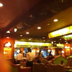 Photo taken at 珈琲 西武 by Tomoki Y. on 3/18/2012