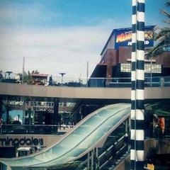 Photo taken at Bloomingdales by MRCOOL .. on 4/26/2012