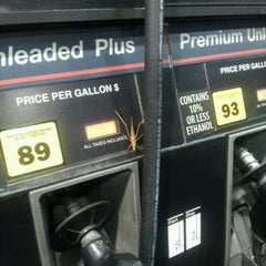 Photo taken at RaceTrac by Ashley K. on 7/18/2012