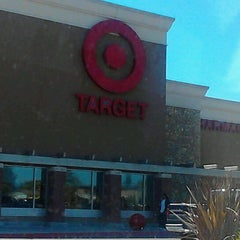 Photo taken at Target by Amari J. on 4/14/2012