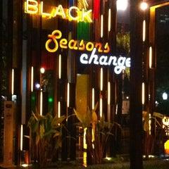 Photo taken at Seasons Change by Beerberriiz on 9/6/2012