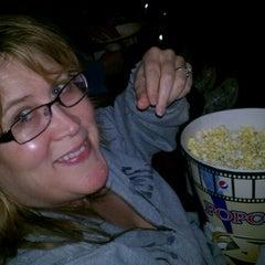 Photo taken at Marcus North Shore Cinema by Josh Q. on 4/23/2012