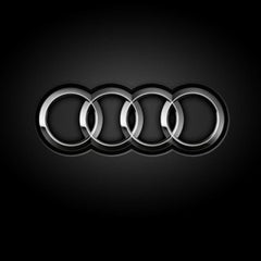 Photo taken at Audi Canada by Jean-Philippe M. on 2/16/2012