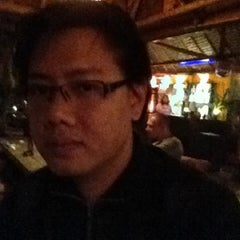 Photo taken at Ting Tong Bar by Heart S. on 2/27/2012