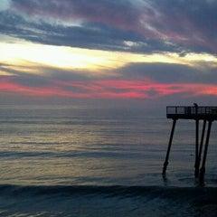 Photo taken at Esteem Surf Co by Carole Z. on 1/12/2012