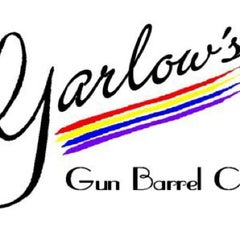 Photo taken at Garlow's by Brian P. on 8/27/2011